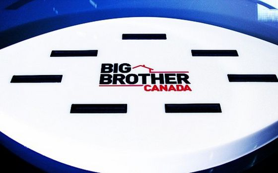 Big Brother Canada voting block