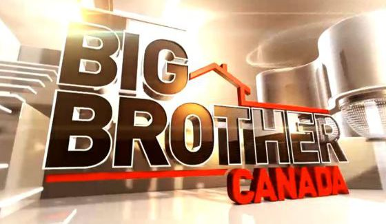 Big Brother Canada 3 on Global