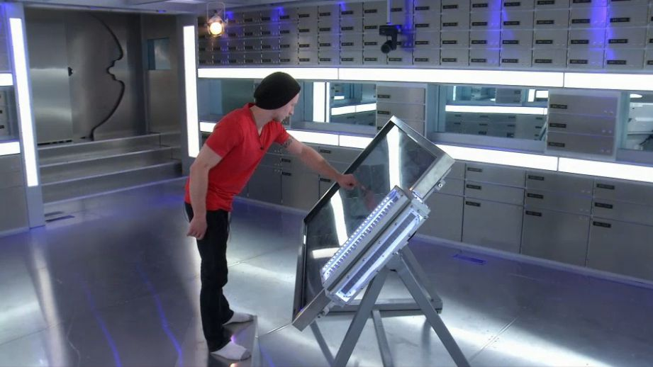 bbcan3-epi03-nominations-03
