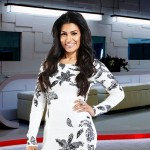 Naeha Sareen - Brother Brother Canada 3 Houseguest