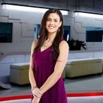 Pilar Nemer - Big Brother Canada 3