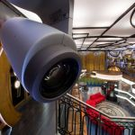 Big Brother Canada 3 - camera