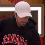 Bruno Ielo wins Head of Household 02