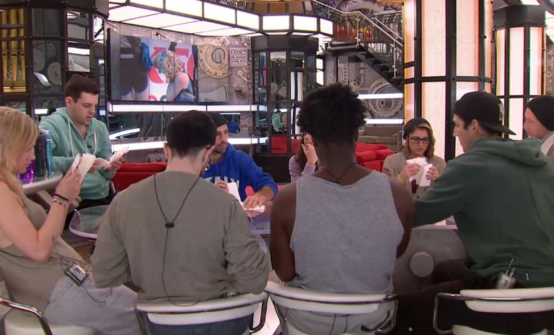 bbcan3-feeds-20150417-evictee-reveal-01