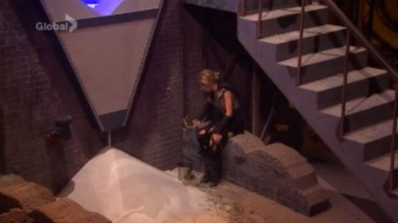 bbcan3-hoh-round-01-02