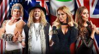 Big Brother Canada 4 Wild Card HG Twist