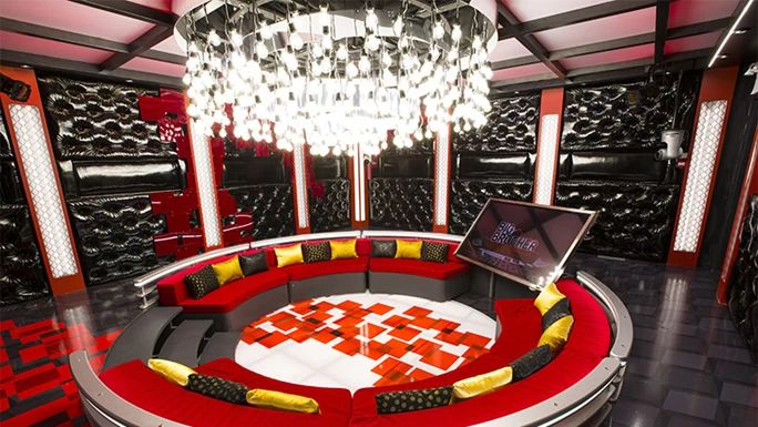 Big Brother Canada 4 – High Roller room 01