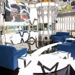 Big Brother Canada 4 - Living area 04