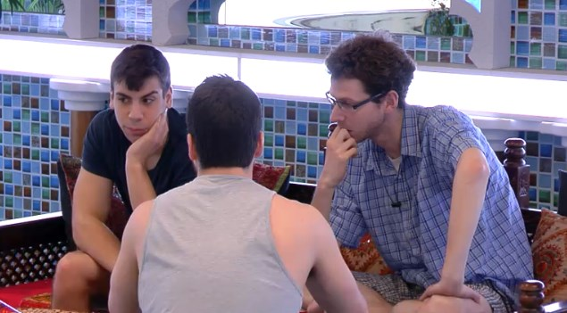 bbcan4-feeds-20160315-1210-nick-joel-phil