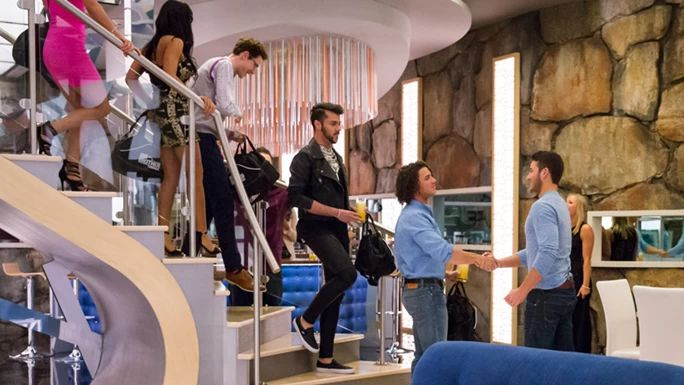 big-brother-canada-4-epi01-04-houseguests