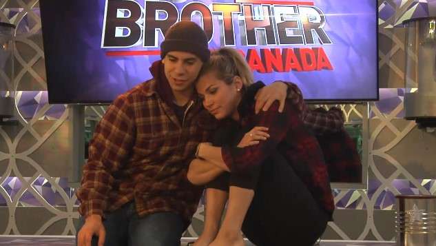 bbcan4-feeds-20160428-2155-nick-kelsey
