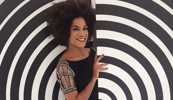 BBCAN Spoilers with host Arisa Cox