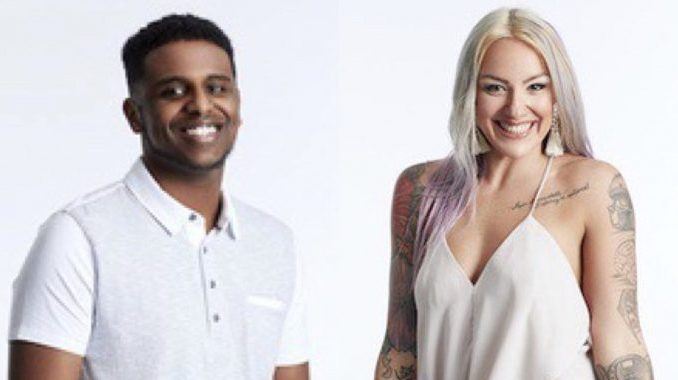 Big Brother Canada 6 Predictions Who Will Be Evicted Tonight - Week 4