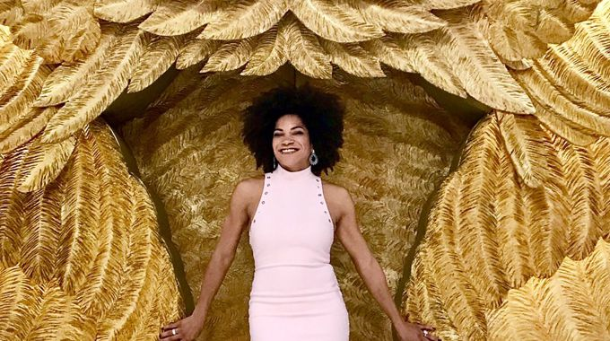Big Brother Canada Results: Who Was Voted Off BBCAN6 ...