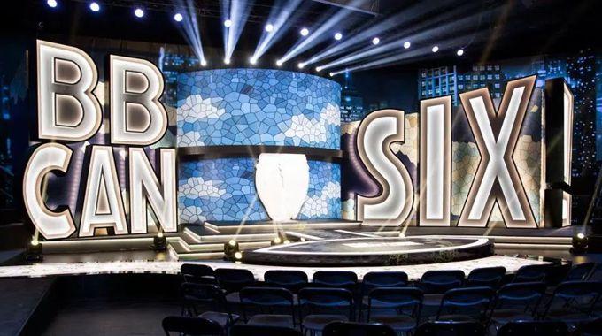 Big Brother Canada 6 Premiere Recap: Houseguests Move In ...