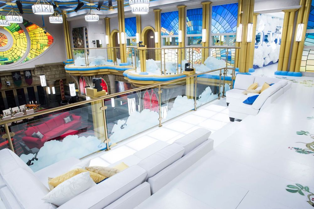 bbcan6-house-01