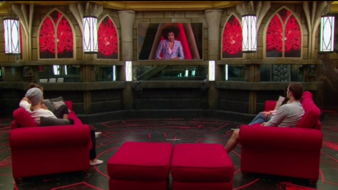 Big Brother Canada 6 Episode 28 Recap: The Final Three Players are...