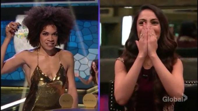 Big Brother Canada Results: Who Won Big Brother Canada 6?