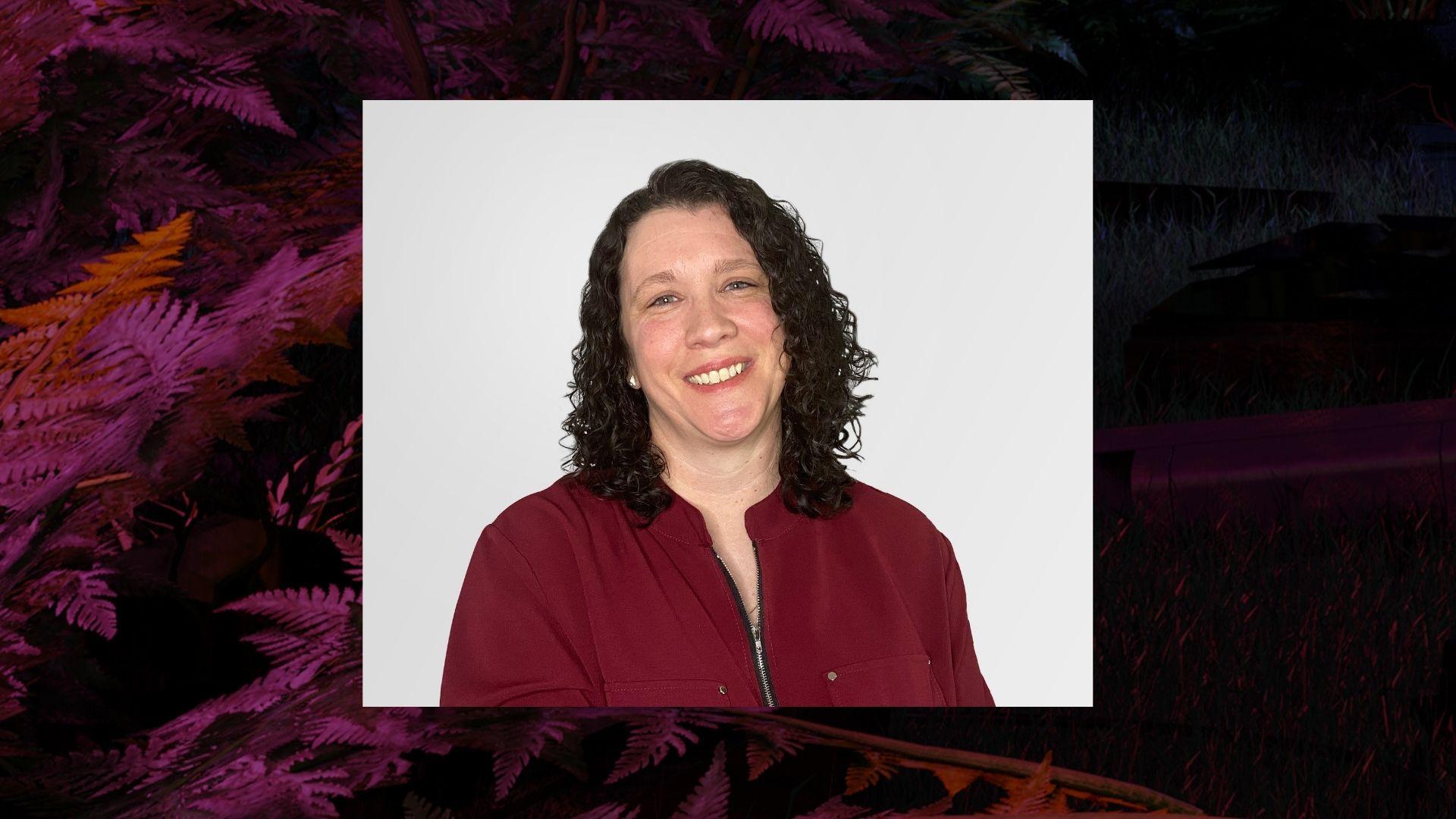BBCAN9 Tina Thistle