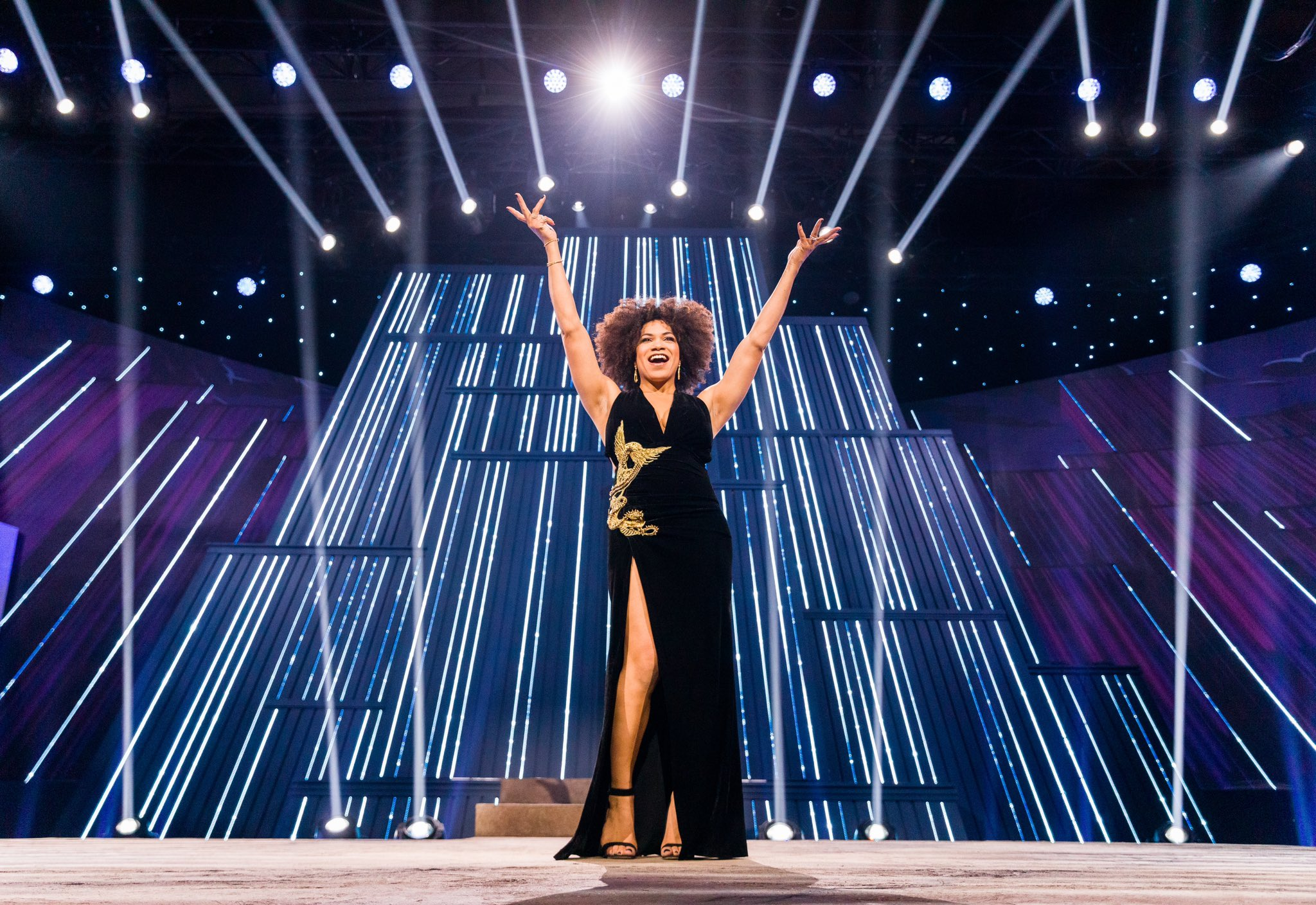 Big Brother Canada 9 Premiere Week Episode 2: The First ...