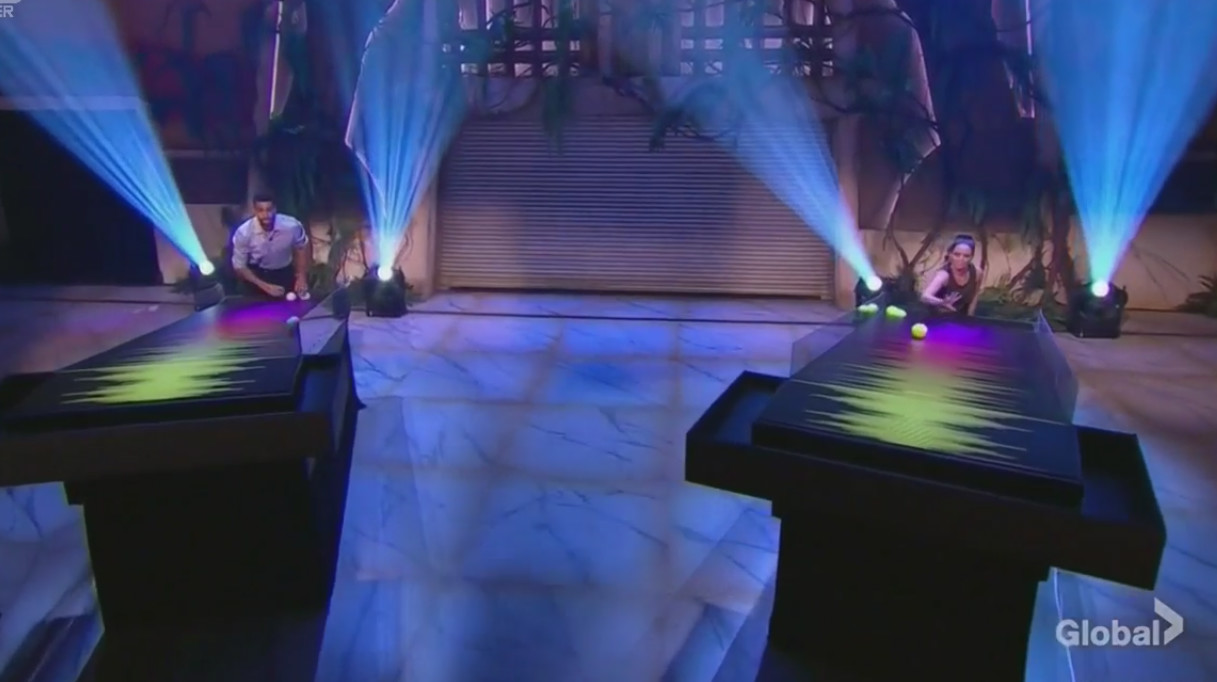 Big Brother Canada 9 Spoilers: Fake Double Eviction Battle ...