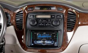 Installing a Car Stereo in a Vehicle with a Factory Amp — Should You Bypass the Stock Amplifier