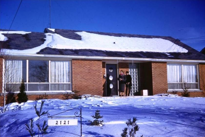April 1962