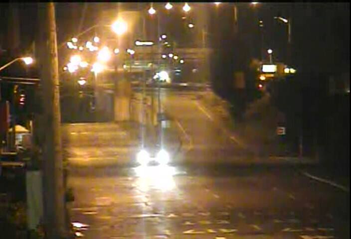 Photo by Traffic Cam Ottawa Ontario