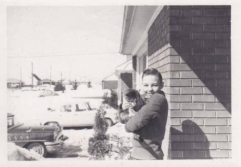 Me 1962