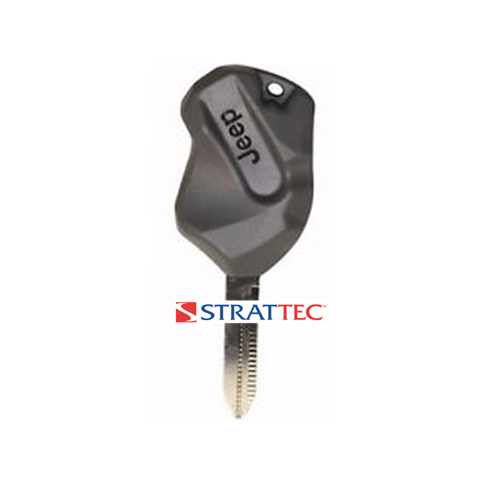 1 New Replacement Keyless Entry Remote Car Key Fob for Select Vehicles that use 15913427 OUC60270 OUC60221 Remote CanadaAutomotiveSupply /©