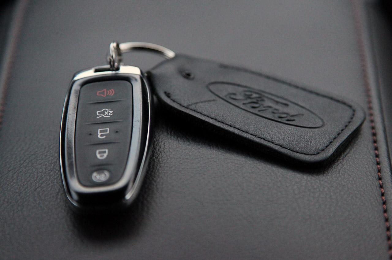 ford-keys