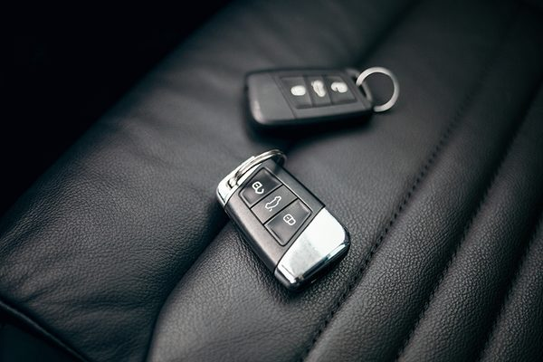 miami-car-key-copy