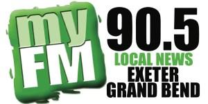MyFM90.5