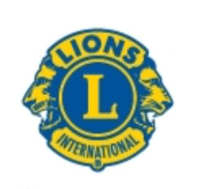 West Coast Lions Club