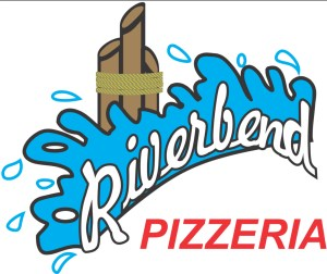 River end Pizzeria