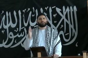Mazin AbdulAdhim