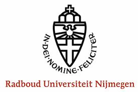 Radboud 2018 Scholarship