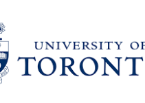 University of Toronto Undergraduate Programs