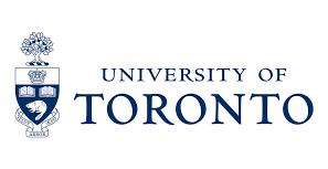 University of Toronto Undergraduate Programs