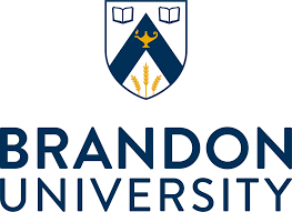 Brandon University Success1