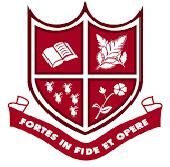 Campion College courses