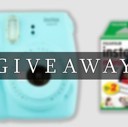 Giveaway Archives - Page 39 of 68 - Canada Giveaway and