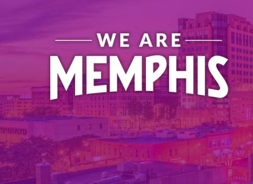 We Are Memphis Summer Of Soul Giveaway