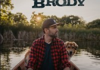 Dean Brody Drive-In Concert Series Contest