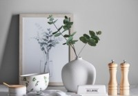 Bouclair Home Decor Giveaway