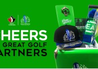 Steam Whistle Prize Pack Contest