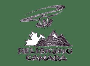 HeliSkiing-logo-sketch