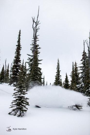 SnowwaterHeli_KyleHamilton-HeliskiingCanada-126