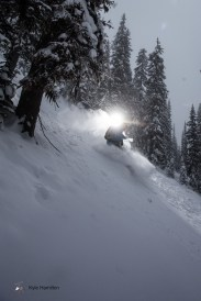 SnowwaterHeli_KyleHamilton-HeliskiingCanada-989