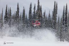 SnowwaterHeli_KyleHamilton-HeliskiingCanada-179(1)